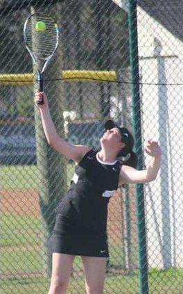RHHS Tennis 3