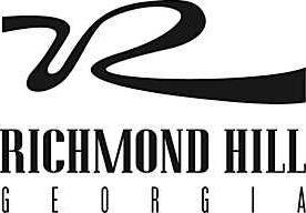 Richmond Hill Logo-small