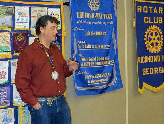 Rotary 1web