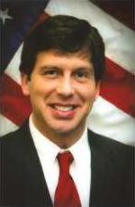 Russ Carpenter