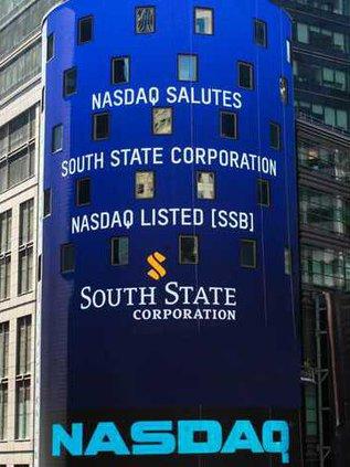 SouthStateCorporation-6-23