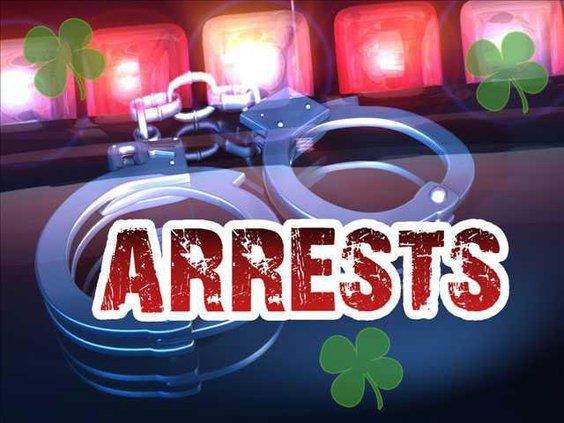 St-Pats-arrests-image