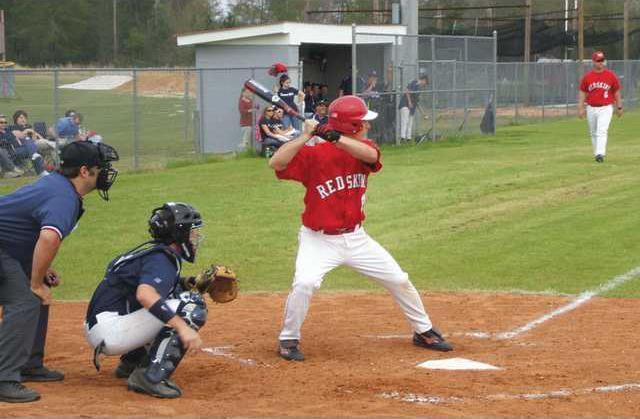 Traywick-baseball--Kurt-Shu