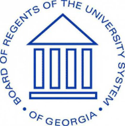 Univ Sys of GA logo
