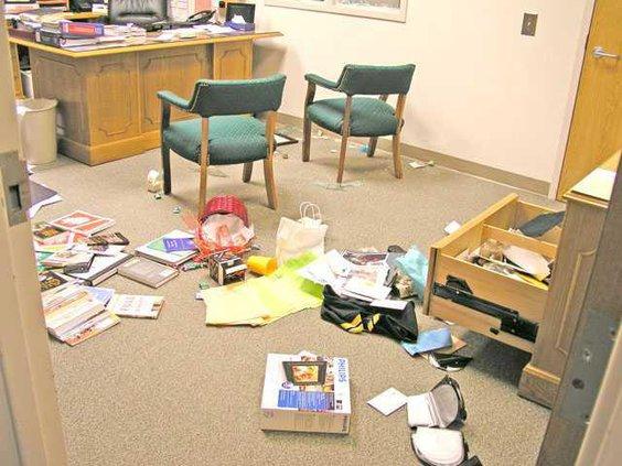WEB 0111 school vandals