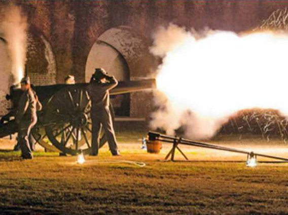 canon at pulaski