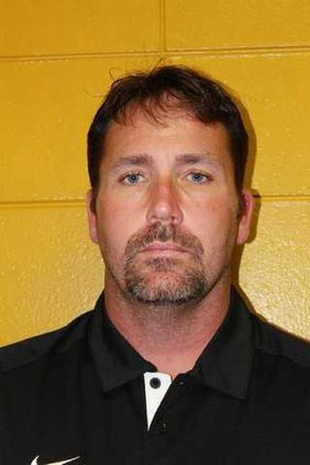 coach josh eads