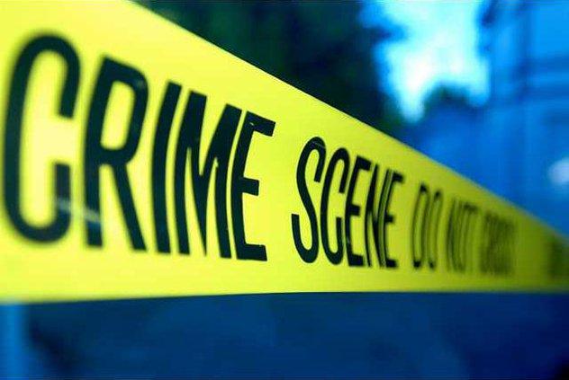 crimetape-jpg
