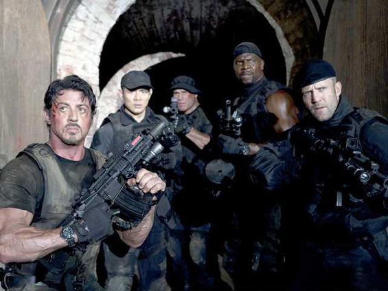 expendables5