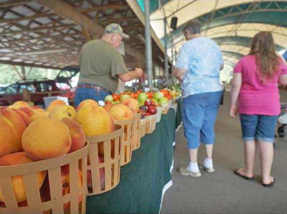 file-farmers market
