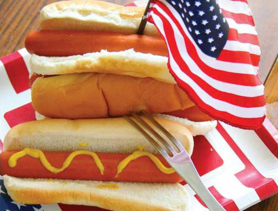 hotdogstory