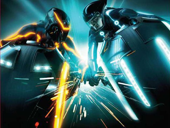 itunes-trailers-gallery-tron p143 h2h 9-14-2010