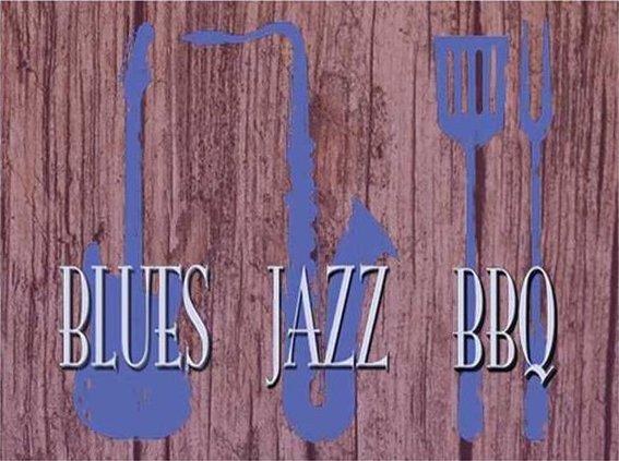 jazzbluesbbq
