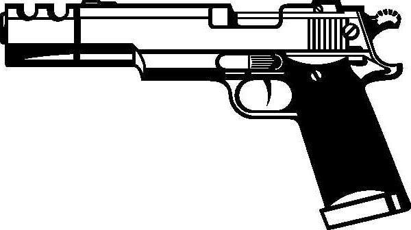 pistol-hi