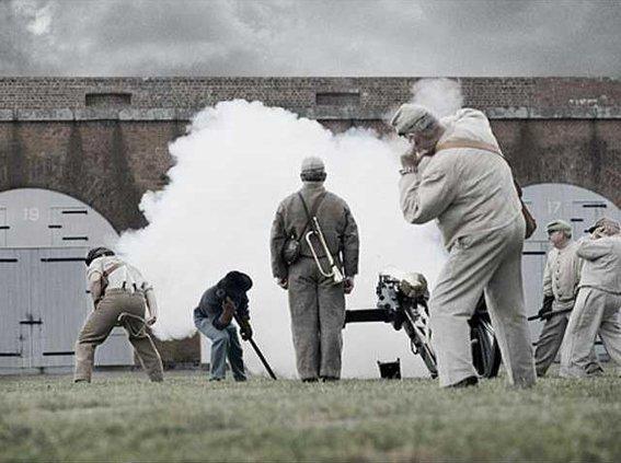 pulaskicannon crew