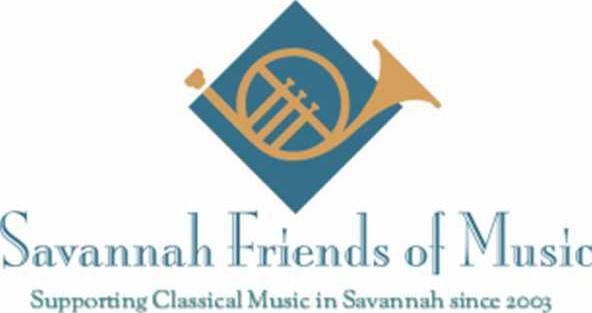 savannah friends of music