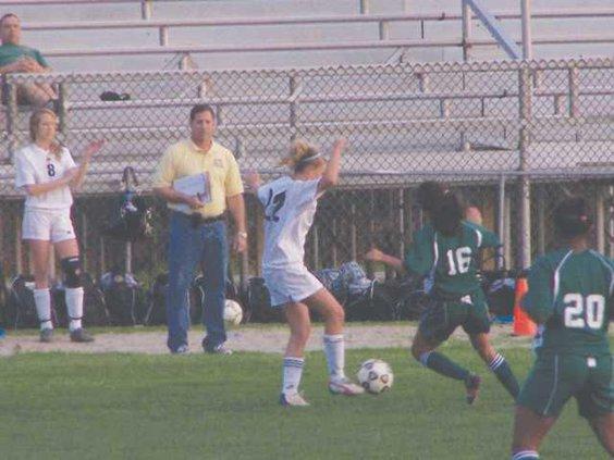 soccer--Kaitlin-Bergsmith-a