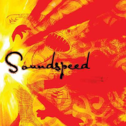soundspeed-3---album-cover