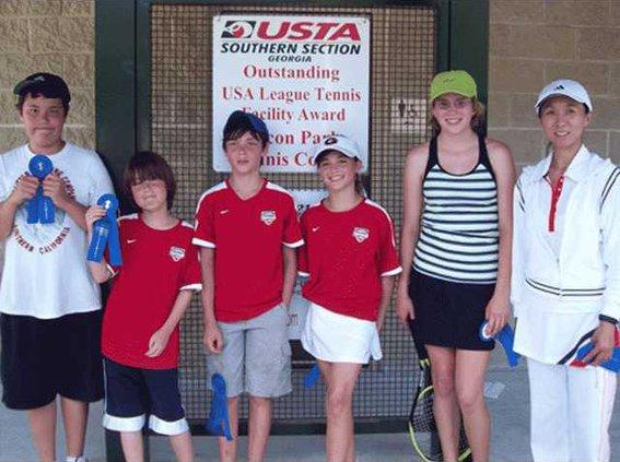 sports-tennis-2