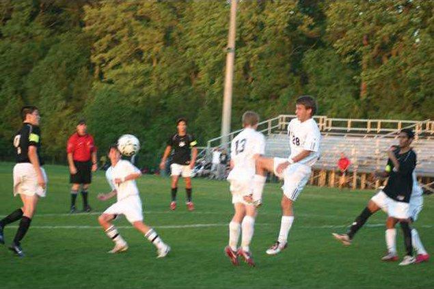 sports boys soccer hatala