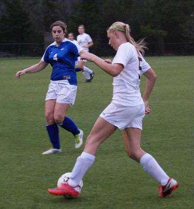 sports girls soccer 2
