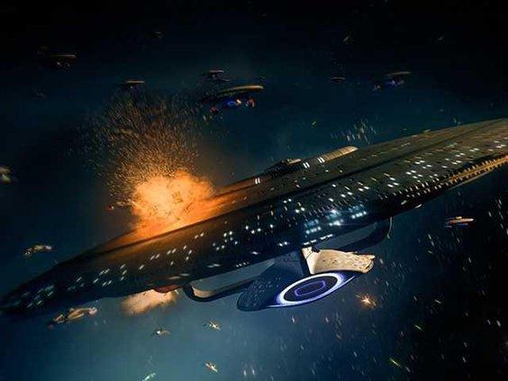 starshipent