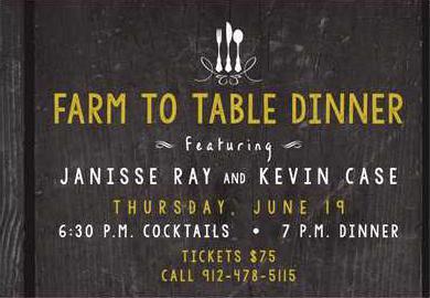 0611farm-to-dinner