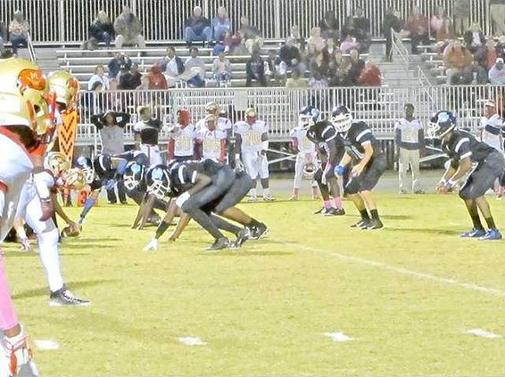 1 for Wed 10-29 Bryan Co Preview sent 10-27