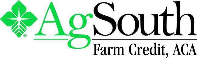 AgSouth Farm Credit logo