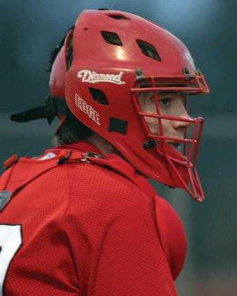 BC-baseball--Covington