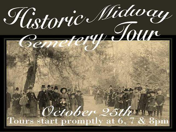 Cemetery Tours-Midway web