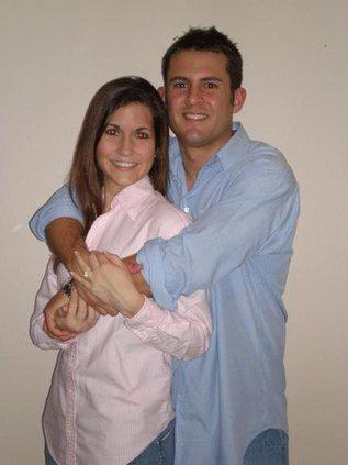 Engagement-jacob-hart