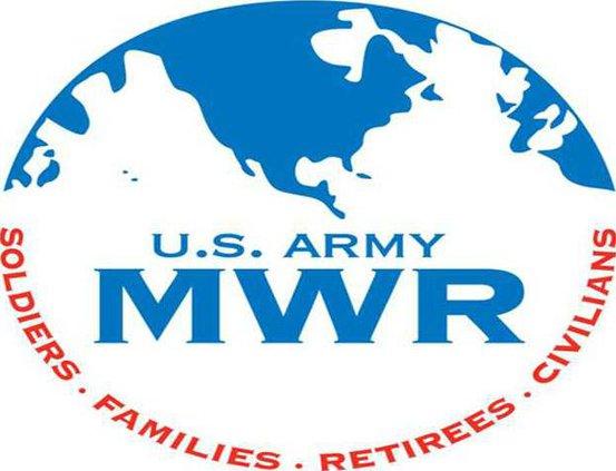 FMWR new LogoStill