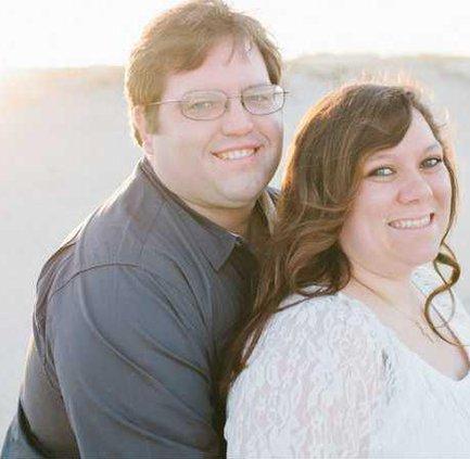 IMG 3767 6 - Kelly Kline  Shaun Quinn Engagement Photo