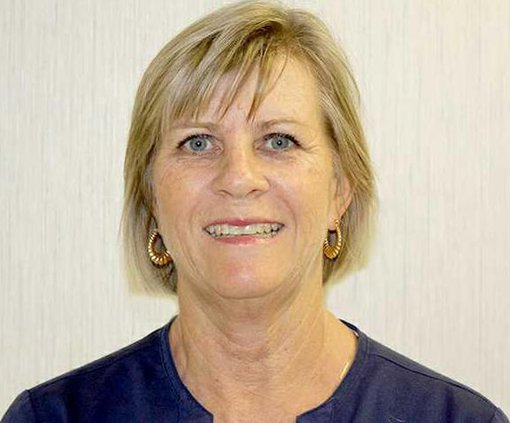 Joanne Burnsed USE