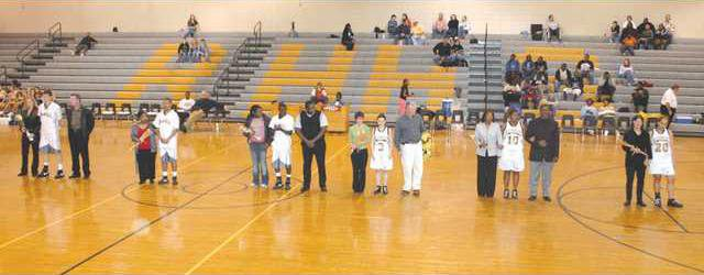 Logan-hoops-1--senior-night