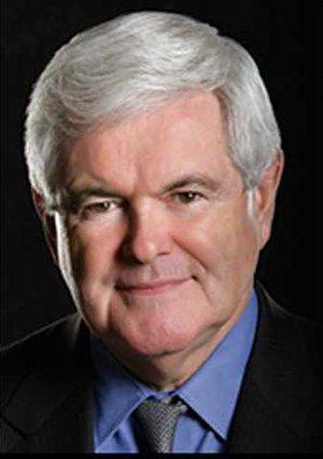 NewtGingrich