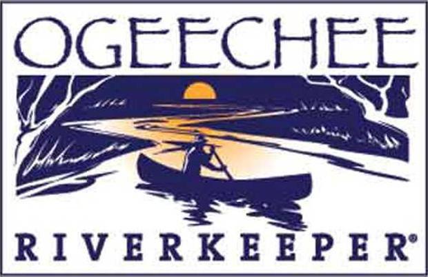 OgeecheeRiverkeeper