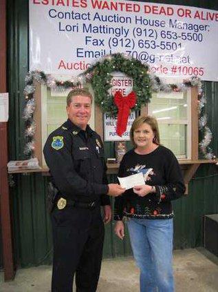 Police donation2