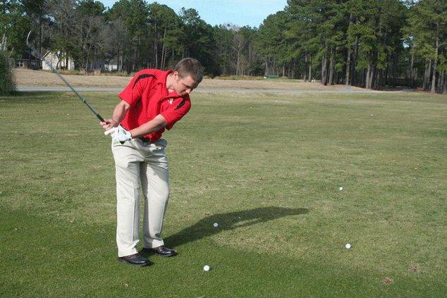RH-golf---Jason-Lamson