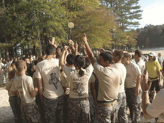 RHHS-JROTC-Raider-Team-showing-team-spirit
