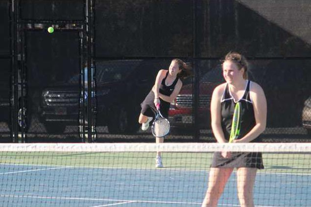 RH Tennis1
