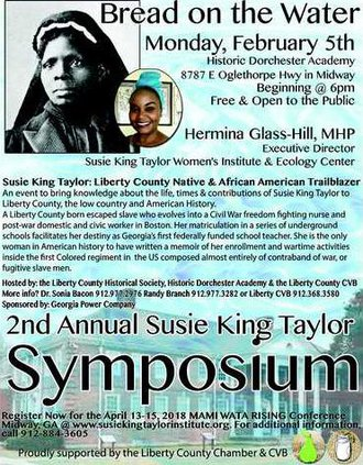 SKT Symposium 18smnew1