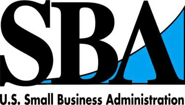 Small Business Admin