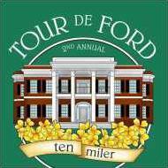 Tour de Ford