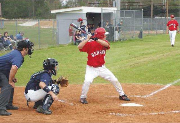 Traywick-baseball---Kurt-Sh