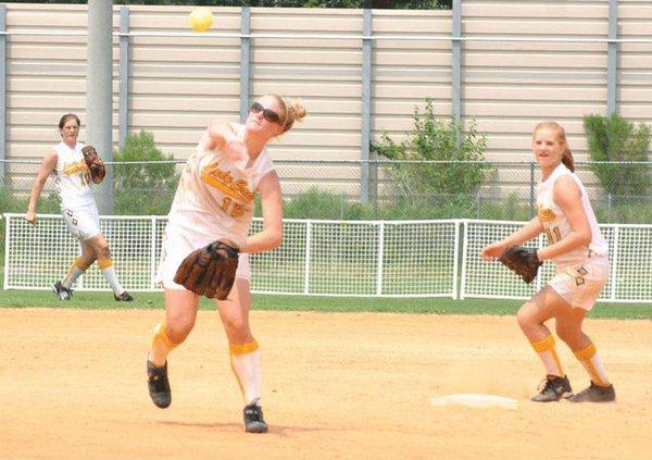 RHHS-softball-standalone