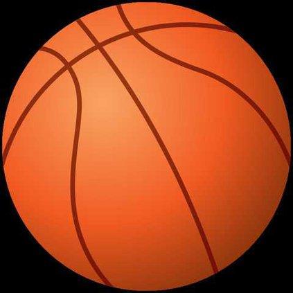 basketball5