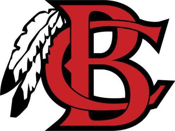 bchs logo big