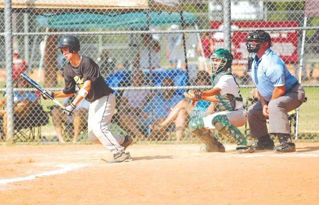 chain-baseball-2